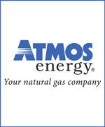 Atmost energy ad