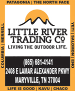 Little river trading co.